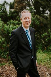 Raymond Buitenhuis