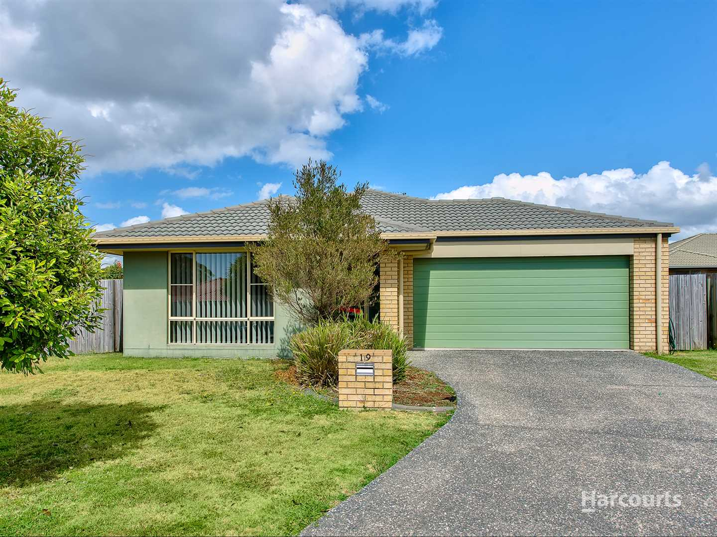 Morayfield Lowset - Easy Access to The Highway*