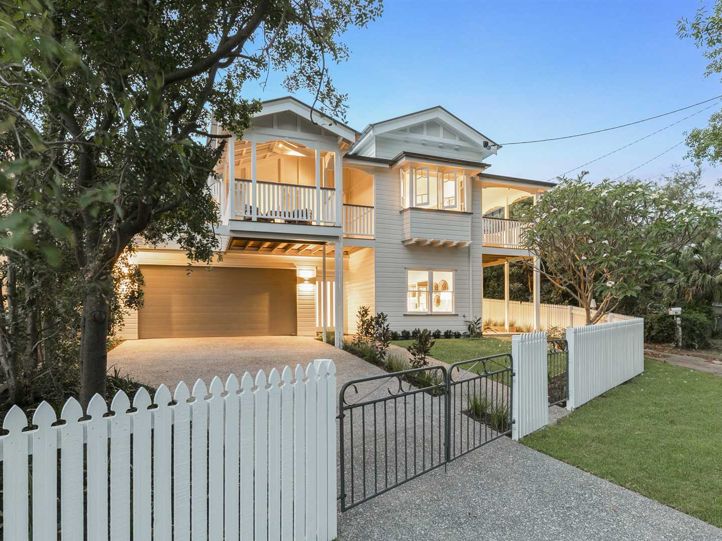Unsurpassed Quality in Ashgrove
