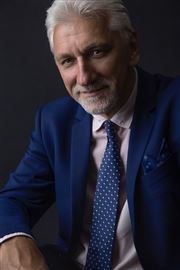 Nenad Simeunovic