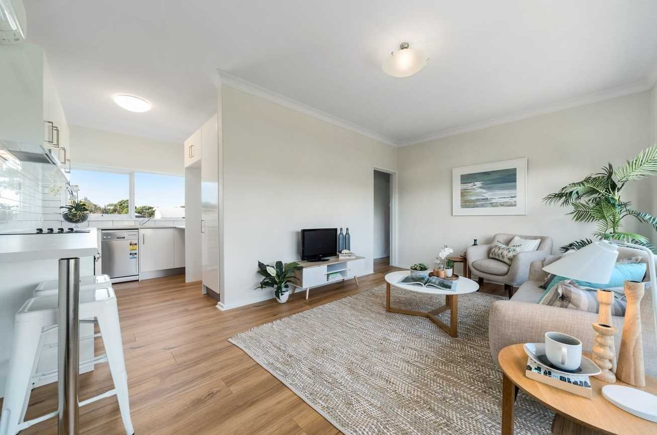 Modern Apartment, walk to University, Hospital and Frankston