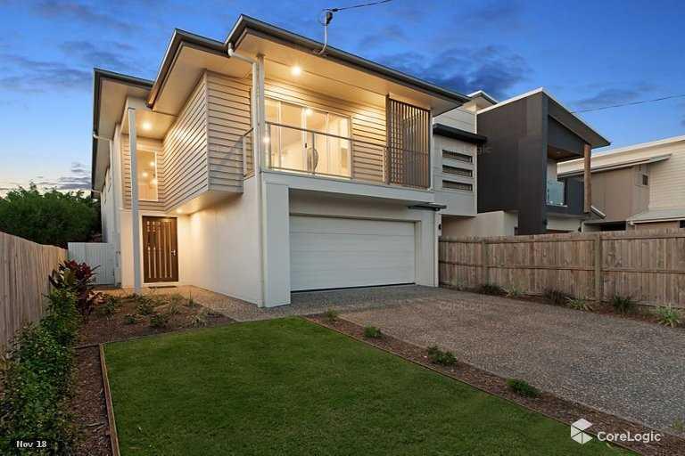 Brand New Family Home!  Impressive Style!