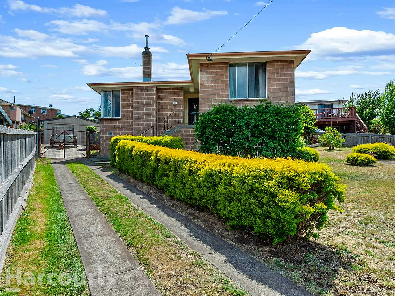 First Home or Investor - Great Opportunity