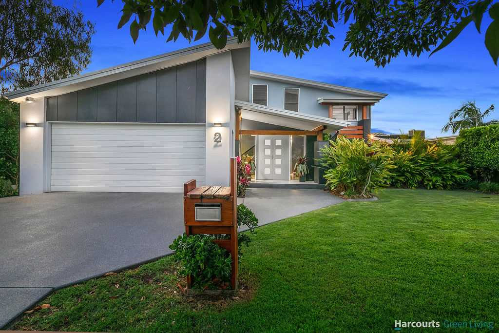 Exceptionally Renovated Display Home