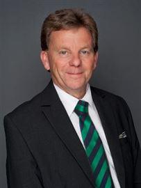 John Moyle