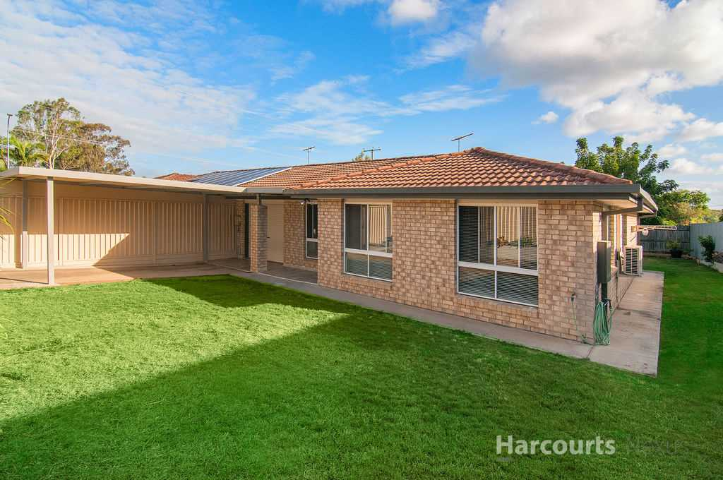 Renovated. First Buyers, Downsizers or Investors Be Quick!