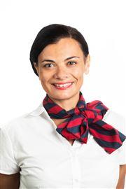 Mari Erasmus