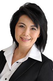 Tanya Nguyen