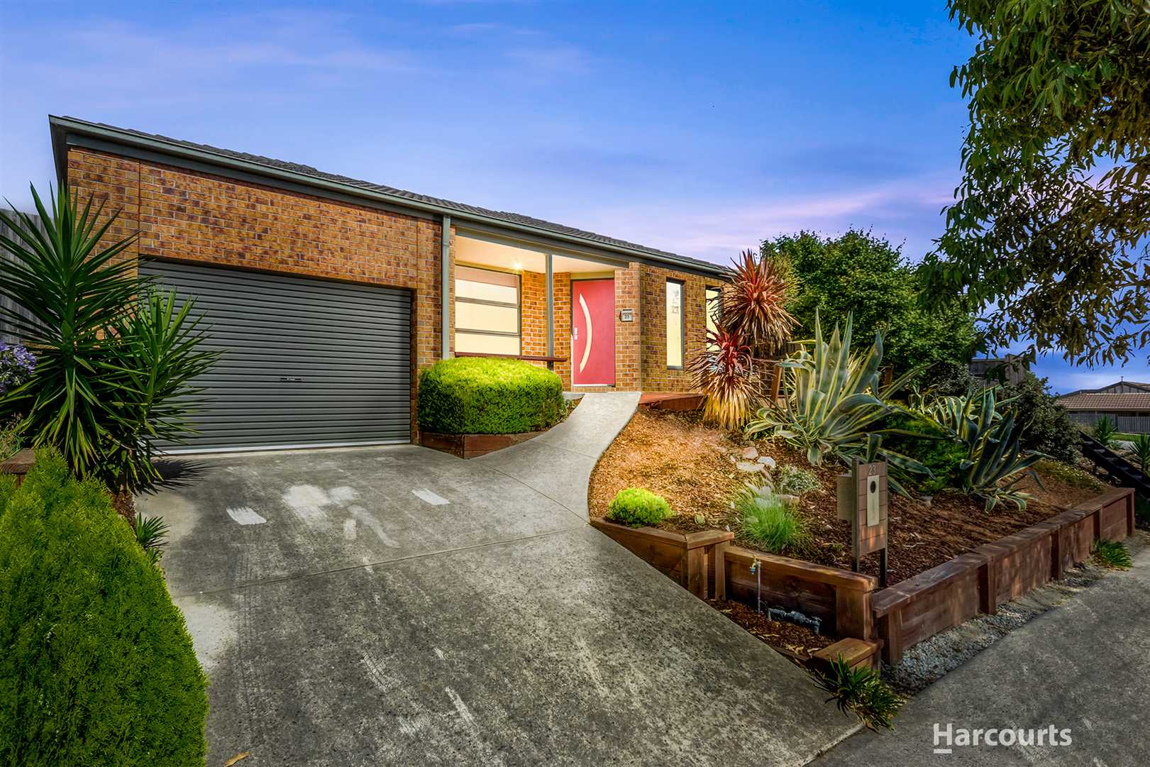 PERFECT first home, downsizer or investment!