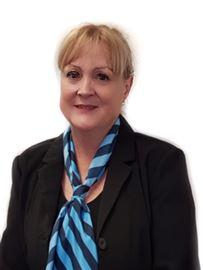 Debbie McDonnell