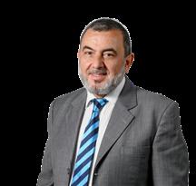 Mahmoud Sukkarieh