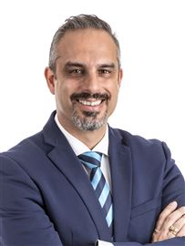 Archie Mantsos