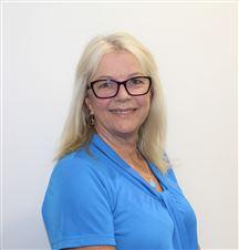 Linda Beitzel