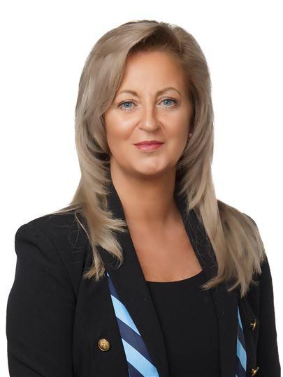Alba Gurney