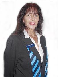 Gail Schott