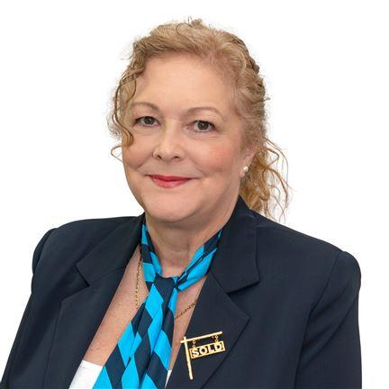 Anita Ferroli