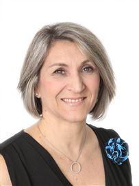 Maria Balzano