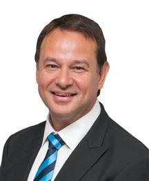 George Parzis