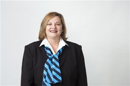 Linda Lynchahon
