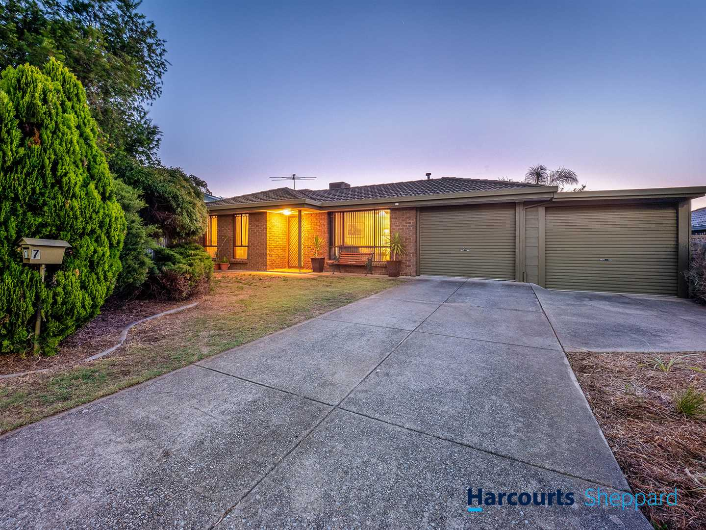 Ideal Family Home Or First Investment