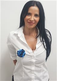 Caroline Anissa