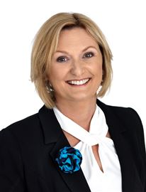 Aileen Giumelli