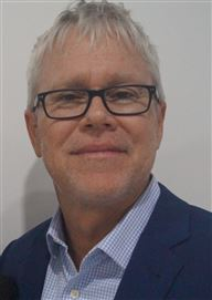 David Reguson