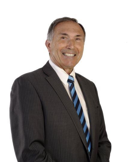 Mario Grgic