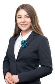 Agata Urbanska