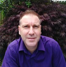 Brent Clark (NZ)
