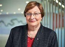 Susan Rix