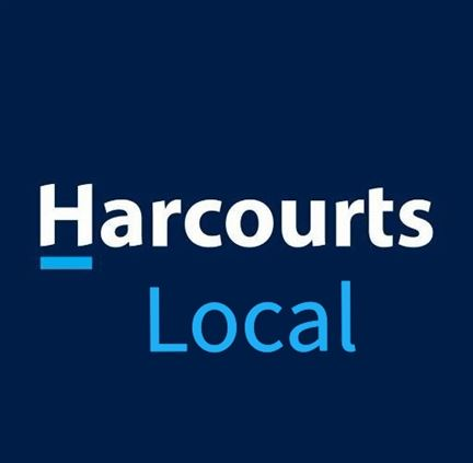 Harcourts Local