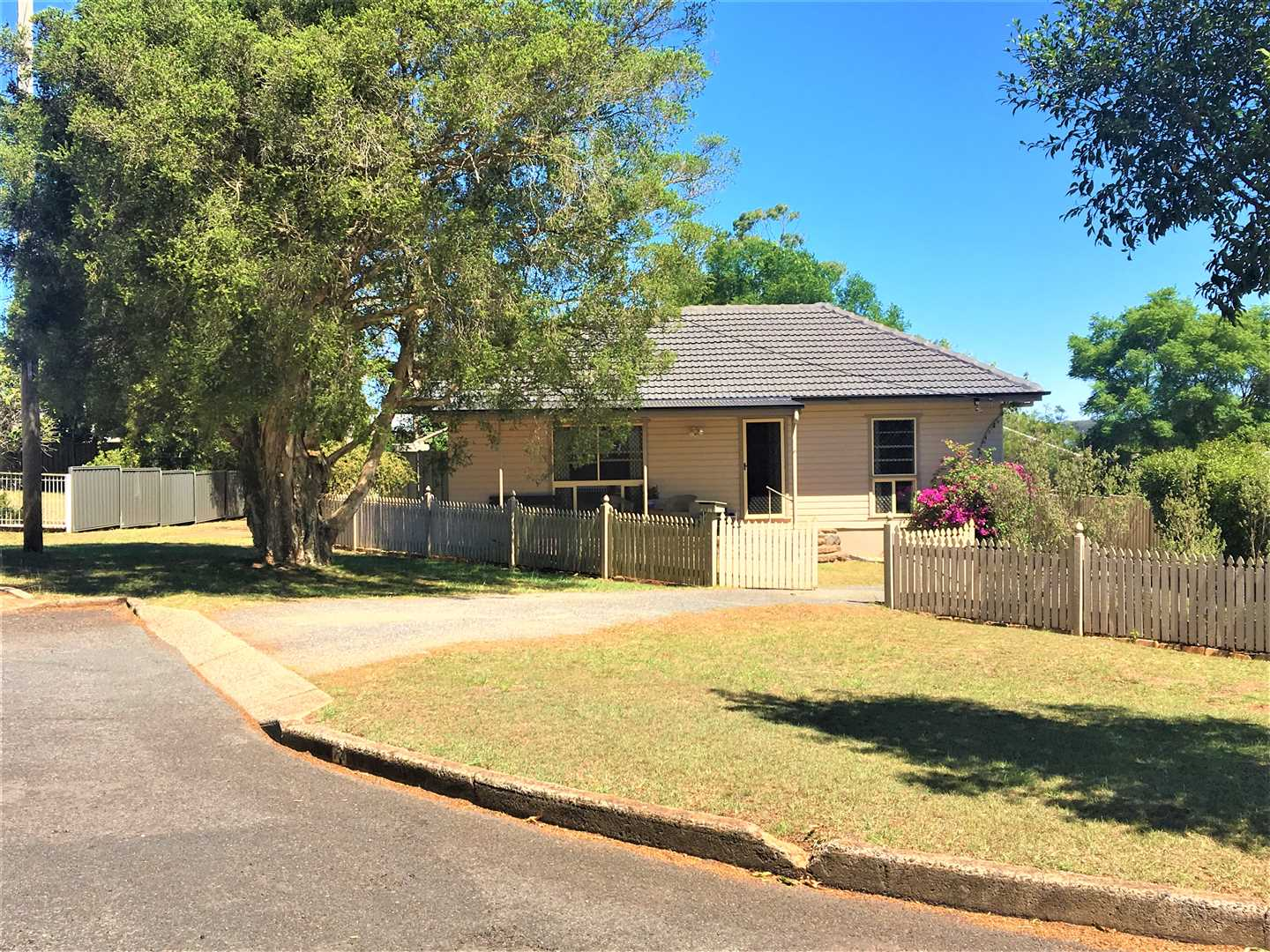 Immaculate renovated home in prime Rangeville Real Estate