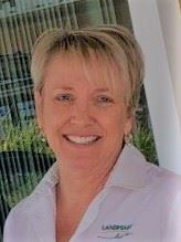 Kim Perry