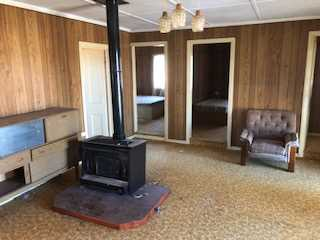 Renovator - Estate Finalisation