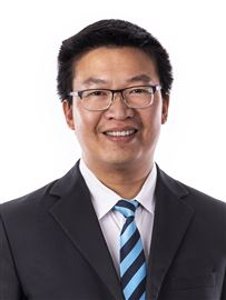 Francis Leung