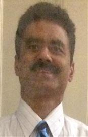 Dilip Nath