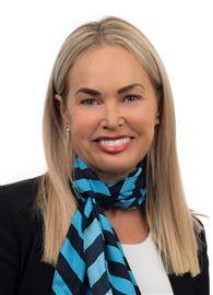 Sharon dePasquale
