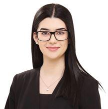 Louisa Loreto