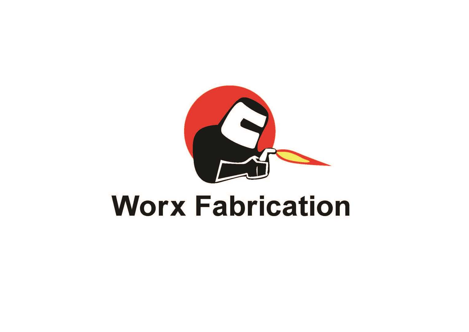 Business for Sale - Worx Fabrication, Wodonga