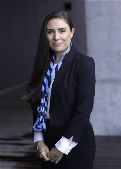 Chloe Cannella