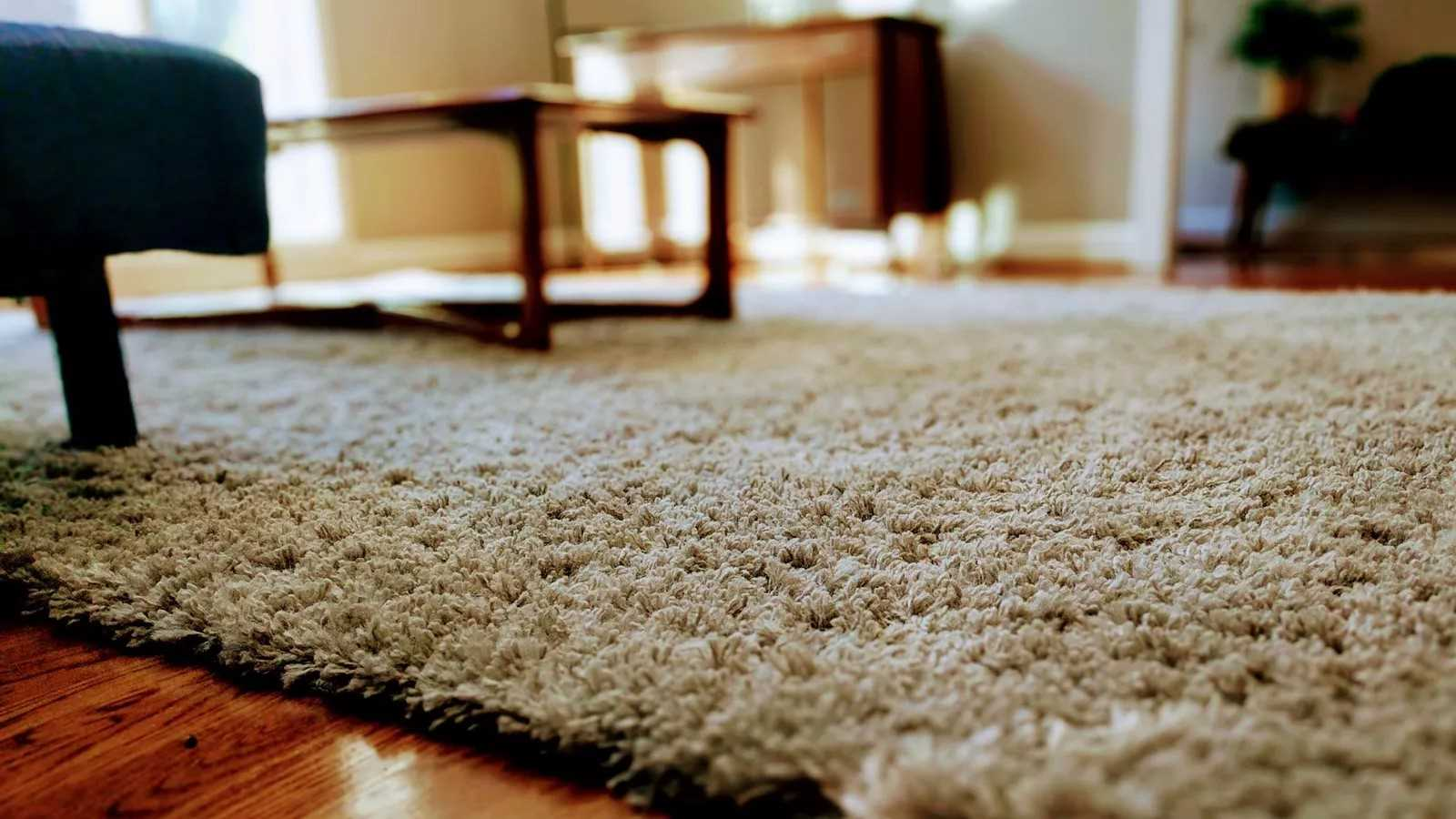 Business for Sale - Flooring Business, Goulburn Valley