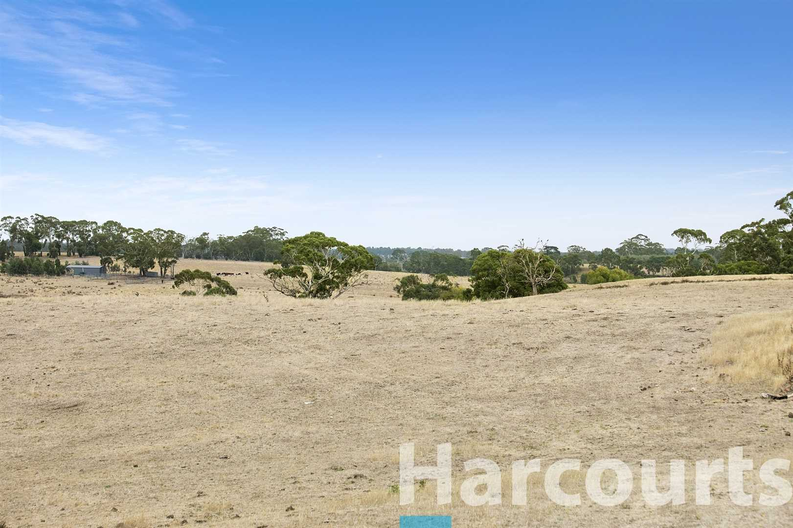 Unique Opportunity To Secure Approx. 8.4 Acres