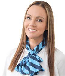 Rachel Knappstein