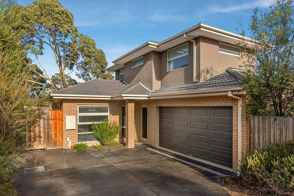 Own Title with Separate Driveway
