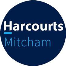 Harcourts Rental
