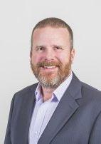 Ian Kaye