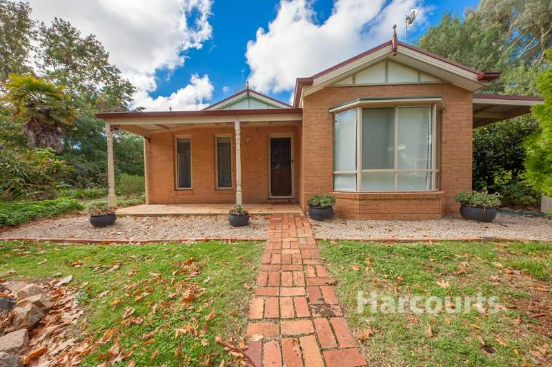 Surperb Country Living - 4067m2