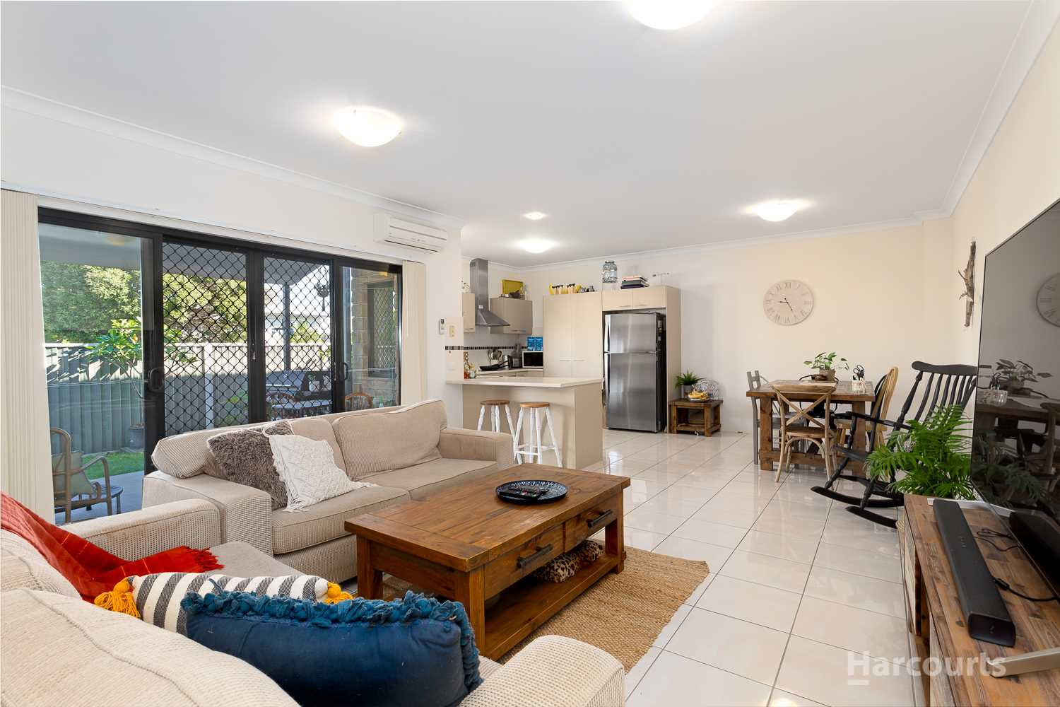 Delightful Townhouse 400m to the water!