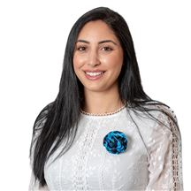Zeinab Bardan
